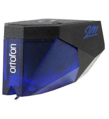 Ortofon Hi-Fi 2M Blue Moving Magnet Cartridge