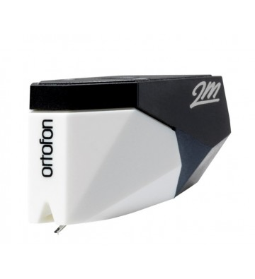 Ortofon Hi-Fi 2M Mono Moving Magnet Cartridge
