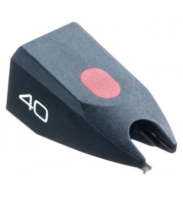 Ortofon Hi-Fi 40 replacement Stylus