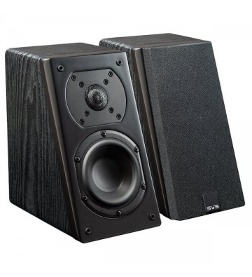 SVS Prime Elevation Speaker (pair)