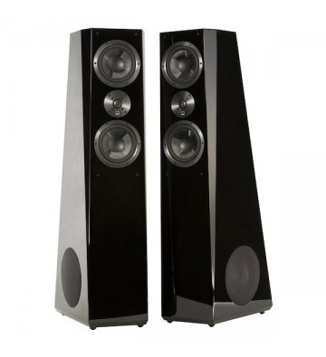 SVS Ultra Tower Speaker (pair)
