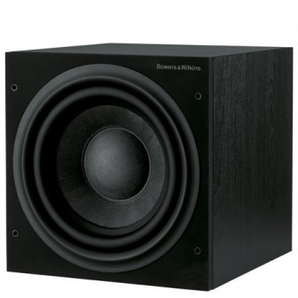 $200 OFF* B&W ASW610XP Subwoofer