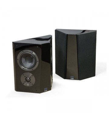 SVS Ultra Surround Speaker (Pair)