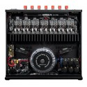 Emotiva BasX A-700 Sterreo Power Amplifier