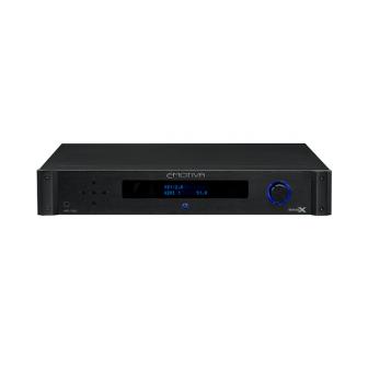 Emotiva BasX MC-700 Home Theater Processor