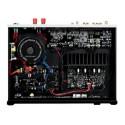 Emotiva BasX TA-100 Stereo Preamplifier/DAC/Tuner/Amp