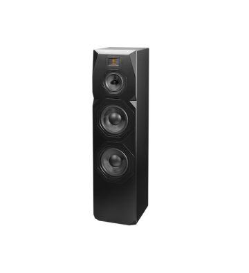 Emotiva Airmotiv T2 Floorstanding Loudspeaker