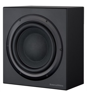 B&W CT SW15 Subwoofer