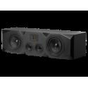 Emotiva Airmotiv C2 Center channel Loudspeaker