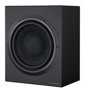 B&W CT SW12 Subwoofer