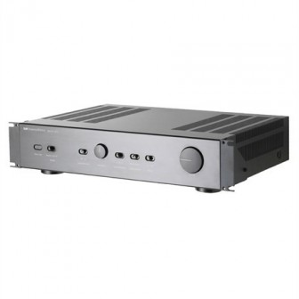 B&W SA250 MKII Subwoofer Amplifier