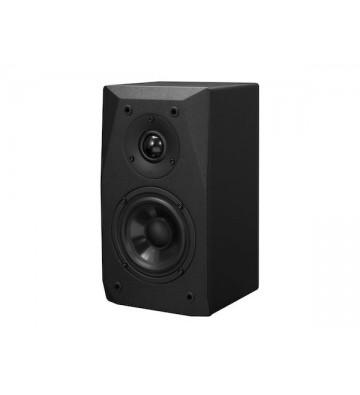 Emotiva BasX SAT Loudspeaker