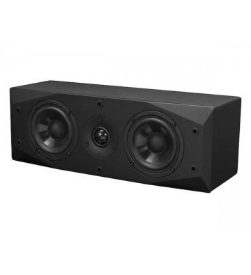 Emotiva BasX LCR Loudspeaker