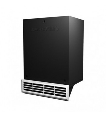 B&W ISW-3 In-wall Subwoofer