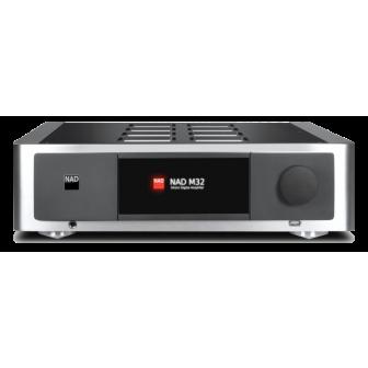 NAD M32 Amplifier