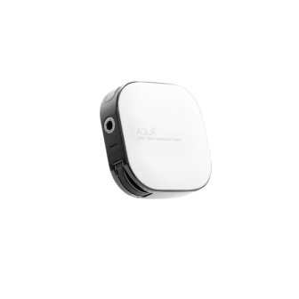 NEXUM AQUA+ Wireless Headphone Amplifier