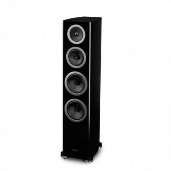 Wharfedale REVA-3 Floorstanding Loudspeaker
