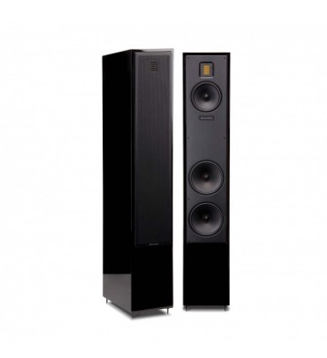 Martin Logan Motion 40 Floorstanding Speakers