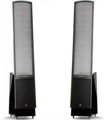 Martin Logan EM-ESL Floorstanding speakers