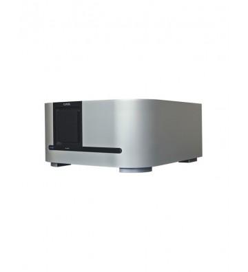 Classe CA-M600 600W Monoraul Amplifier