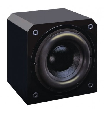 "Sunfire HRS-10 10"" High Resolution Series Subwoofer"