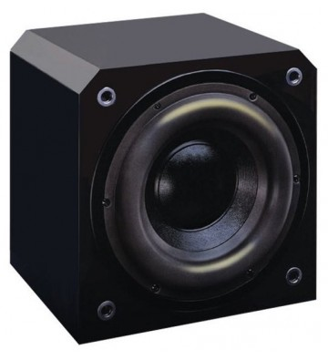 "Sunfire HRS-12 12"" High Resolution Series Subwoofer"