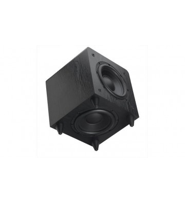 Sunfire SDS-8 Dual Driver Powered Subwoofer