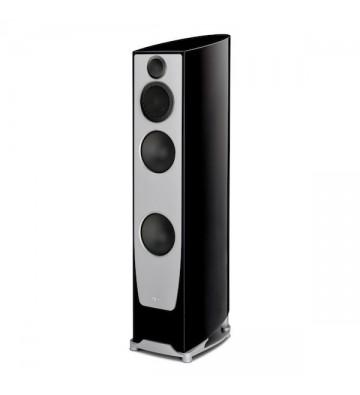Paradigm Persona 9H Hybrid Floorstanding Loudspeaker