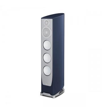 Paradigm Persona 5F Passive Floorstanding Loudspeaker