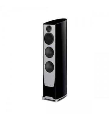 Paradigm Persona 3F Passive Floorstanding Loudspeaker