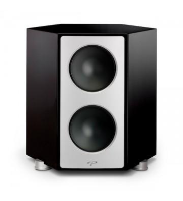 Paradigm Persona C Passive Centre Loudspeaker