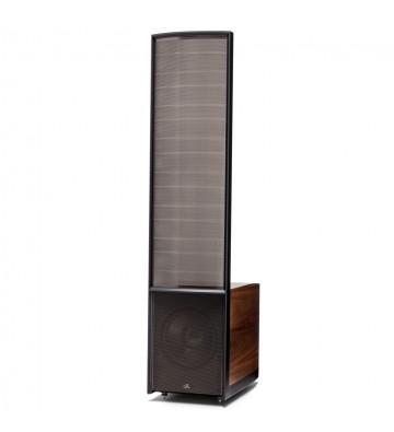 Martin Logan Renaissance ESL 15A Floorstanding speakers