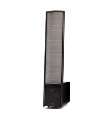 Martin Logan Renaissance ESL 11A Floorstanding speakers