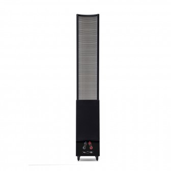 Martin Logan ElectroMotion ESL X Floorstanding speakers