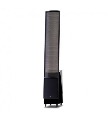 Martin Logan ElectroMotion ESL X Floorstanding speakers