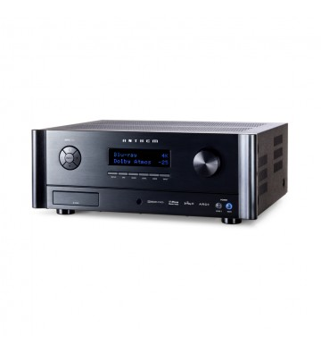 Anthem MRX720 AV Sourround Receiver