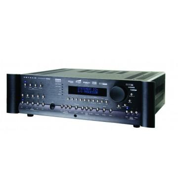 Anthem D2v 3D AV Pre-Amplifier Processor