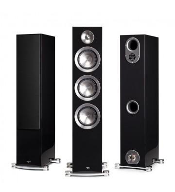 Paradigm Prestige 85F Floorstanding Speaker