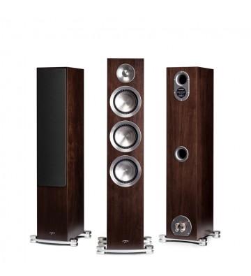 Paradigm Prestige ˙5F Floorstanding Speaker