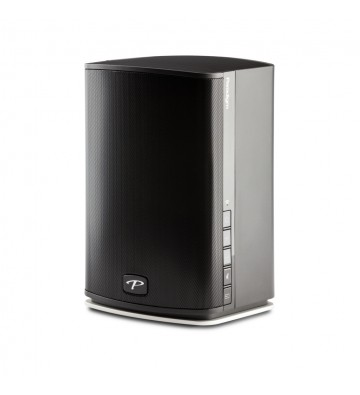 Paradigm PW 600 Compact Stereo Speaker