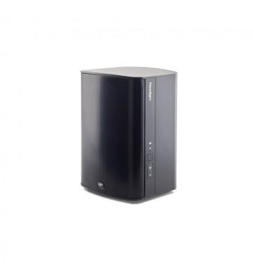Paradigm PW 300 Compact Speaker