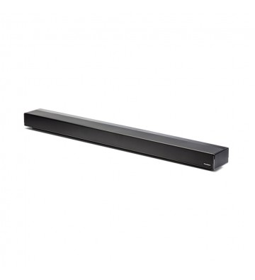 Paradigm Soundplay Soundbar