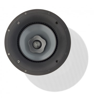Paradigm CI Pro P80-R In-Ceiling Speaker