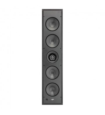 Paradigm CI Elite E7-LCR In-Wall Speaker