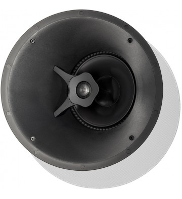 Paradigm CI Elite E80-A In-Ceiling Speaker