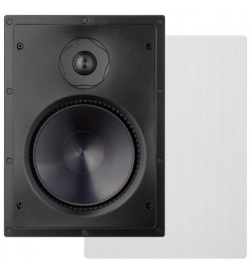 Paradigm CI Elite E80-IW In-Wall Speaker