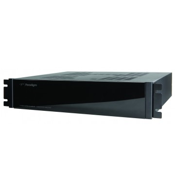Paradigm X-300 Subwoofer Amplifier