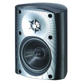 Paradigm Stylus 170 Outdoor/Marine Speaker
