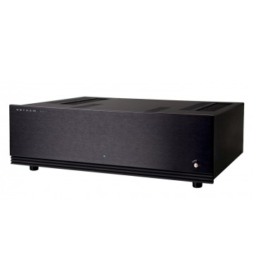 Anthem PVA 5 5-Channel Power Amplifier