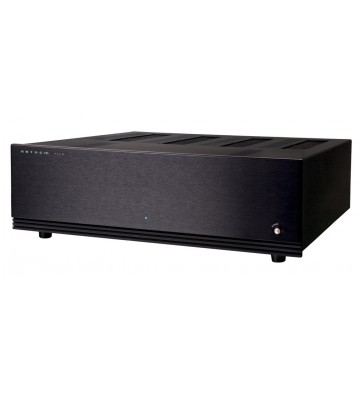 Anthem PVA 8 8-Channel Power Amplifier